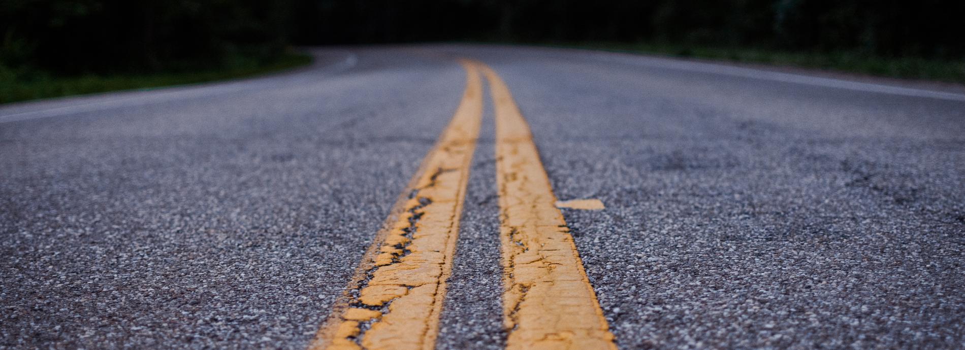 Photo of Road